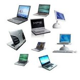 laptops